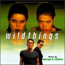Wild Things: Original Motion Picture Soundtrack