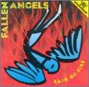 Rain of Fire Fallen Angels