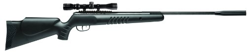Crosman Nitro Venom Dusk Air Rifle air rifle at Sears.com