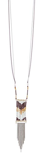 luzaka-bijoux-femme-collier-catori-marron-bijoux-fantaisie-pas-chers