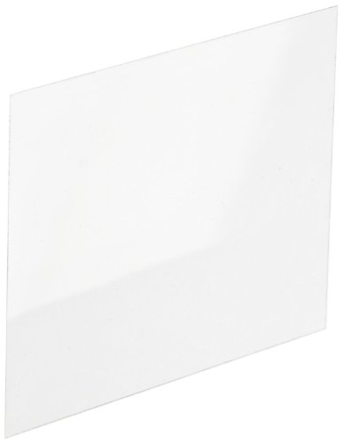 Harvard Apparatus Stronghold Rectangular Cover Glass, #1.5 Thickness, 22 X 30 Mm(Pack Of 50)