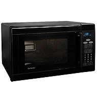 Cheapest Prices! Half Time Microwave / Convection Oven - Stainless Steel