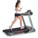 Bladez Fitness ST7i iConcept Treadmill