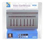 Sima SED-EM Video EditMaster