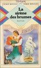 echange, troc Jean Evans - La sirène des brumes : Collection : Harlequin série royale n° 76