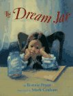 img - for By Bonnie Pryor Dream Jar, The [Library Binding] book / textbook / text book