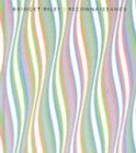 Bridget Riley (094452141X) by Cooke, Lynne