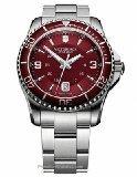 victorinox-swiss-army-241604-homme-montre