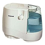 HONEYWELL HCM890 Cool Moisture Duracraft Humidifier (Honeywell Filter 890 compare prices)