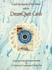 img - for DreamQuest Cards by Gloria Nye (1997-06-01) book / textbook / text book
