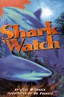 Shark Watch
