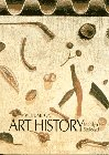 img - for Art History, Volume I book / textbook / text book