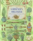 The Gardeners Organizer