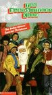The Baby-Sitters' Club Special Christmas [VHS]