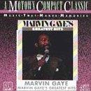 Marvin Gaye - Greatest Hits - Zortam Music
