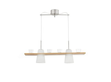 lampadario-da-soffitto-lorefar-bart-struttura-in-legno-e-metallo-colore-nichel-satinato-monta-2xe27-