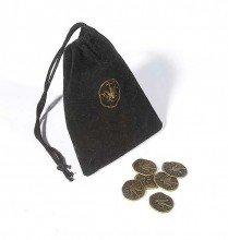 coin-widows-mite-coin-replica-10-pack