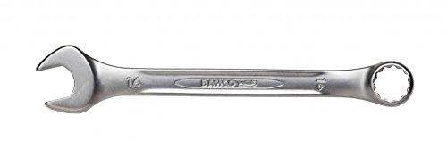 Bahco-RING-MAULSCHLSSEL-15-ABGEWINKELT-SW-75MM