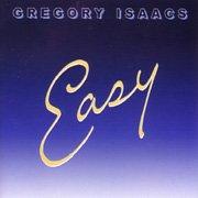 Gregory Isaacs - Easy - Zortam Music
