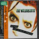The Wildhearts Anthem [Japan Only]