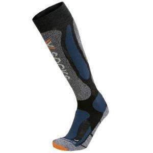 X-Socks Ski Performance Socks - Men's - Buy X-Socks Ski Performance Socks - Men's - Purchase X-Socks Ski Performance Socks - Men's (X-Socks, X-Socks Socks, X-Socks Mens Socks, Apparel, Departments, Men, Socks, Mens Socks, Athletic, Winter Sports, Winter Sport Socks, Mens Winter Sports Socks)