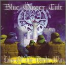 Blue Oyster Cult - Tales of the Psychic War, Vols. 1-2 - Zortam Music