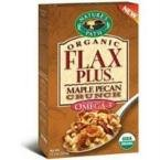natures-path-organic-flaxplue-maple-pecan-crunch-cereal-331-gm-pack-of-12