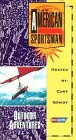 American Sportsman: Outdoor Adventures [VHS]