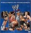 WWE 特番コレクターズBOX [DVD]