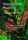 img - for Transgenic Plants book / textbook / text book