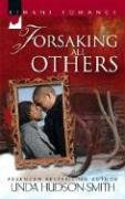 Image of Forsaking All Others (Kimani Romance)