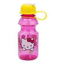 Zak Hydro Canteen Hello Kitty front-725873