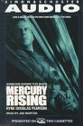 img - for Mercury Rising book / textbook / text book