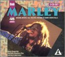 Bob Marley - All the Hits/Return to Dunn