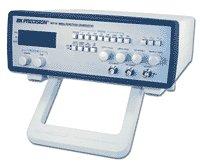 Imagen de B & K Precision 4011A Generador de Funciones 5 MHz con pantalla digital