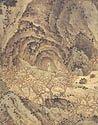 im-schatten-hoher-baume-malerei-der-ming-und-qing-dynastien-1368-1911-aus-der-volksrepublik-china-in