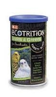 8 in 1 Ecotrition Grains & Greens Blend For Parakeets 8 oz. - Buy 8 in 1 Ecotrition Grains & Greens Blend For Parakeets 8 oz. - Purchase 8 in 1 Ecotrition Grains & Greens Blend For Parakeets 8 oz. (Eight In One Pet, Everything Else, Categories, Other Products)