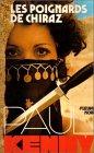 echange, troc Paul Kenny - Les poignards de Chiraz