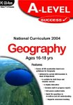 A-Level Success Geography