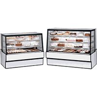 List Of Appliance Manufacturers