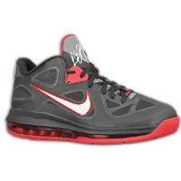 Nike Lebron 9 Low Men's Basketball Shoes Size