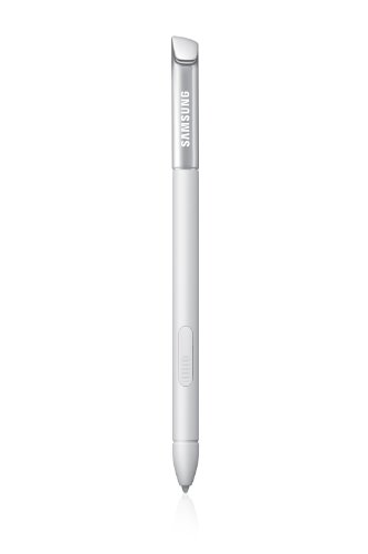 Samsung Replacement S Pen for Samsung Galaxy Note II, Marble White