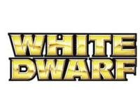 White Dwarf No. 215 December