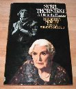 Sybil Thorndike: A Life in the Theatre (0297773887) by Morley, Sheridan