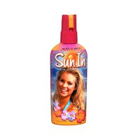 Best Cheap Deal for Sun-In Sun-In Hair Lightener Spray Tropical Breeze, Tropical Breeze 4.7 oz (Pack of 2) from Sun-In - Free 2 Day Shipping Available