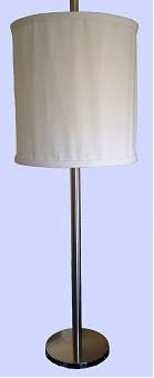 Jumbo floor Lamp