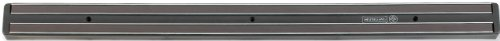 Mundial 5524 24-Inch Magnetic Bar