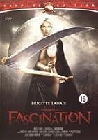 Fascination [ 1979 ] Uncut Original Version / Uncensored - Widescreen