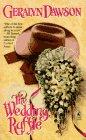 The WEDDING RAFFLE, DAWSON