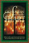 Christmas Stories for the Heart (1576731847) by Gray, Alice